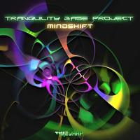Tranquility Base Project - Mindshift