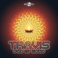 Travis - Old Is Gold