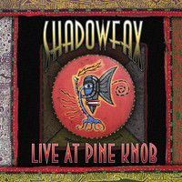 Shadowfax - Live at Pine Knob