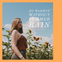 Brenna - No Warmth Without Summer Rain (Explicit)