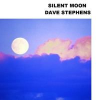 Dave Stephens - Silent Moon