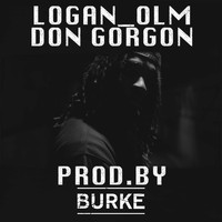 Logan_olm, Burke - Don Gorgon