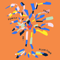 Oh Land - Replanting Family Tree