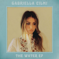 Gabriella Cilmi - The Water