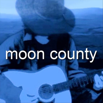 Møons - Moon County