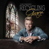 John Schneider - House of Amazing Grace