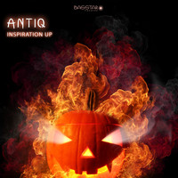 AntiQ - Inspiration Up