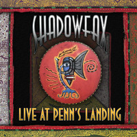 Shadowfax - Live at Penn's Landing