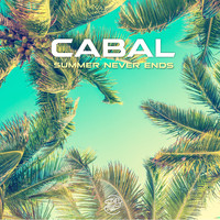Cabal - Summer Never Ends