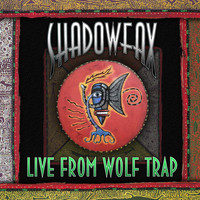Shadowfax - Live from Wolf Trap