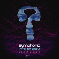 Symphonix - Lost in This Moment (Magnifix Remix)