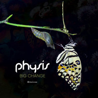 Physis - Big Change