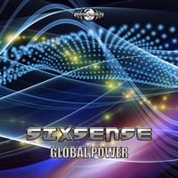 Sixsense - Global Power