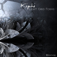 Kiphi - Light Grid Forms