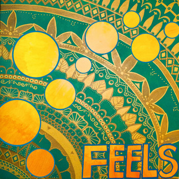 Feels - Are you feeling it?