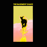 The Basement Shake - Harpoons