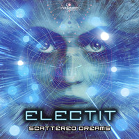 Electit - Scattered Dreams