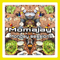 momajay - Monday Sessions