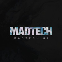Various Artists - Madtech 07
