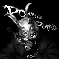 IVO - Donnie Darko