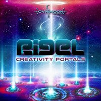 Rigel - Creativity Portals