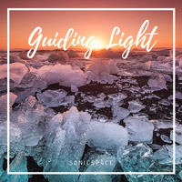s0nicsp4ce / - Guiding Light