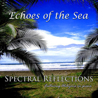 Spectral Reflections - Echoes of the Sea