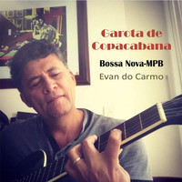 Evan do Carmo - Garota de Copacabana