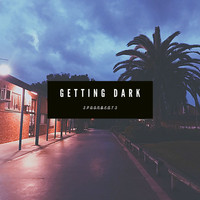 SpoonBeats - Getting Dark