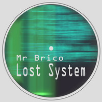 Mr Brico / - Lost System