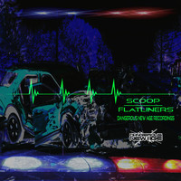 Scoop - Flatliners