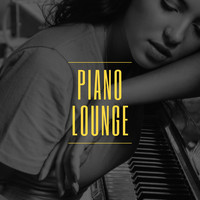 Piano bar - Piano Lounge Music