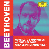 Wiener Philharmoniker - Beethoven: Symphony No. 5 in C Minor, Op. 67: 1. Allegro con brio