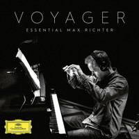 Max Richter - Richter: Dream Solo