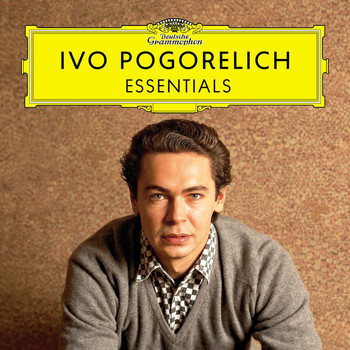 Ivo Pogorelich - Ivo Pogorelich - The Essentials