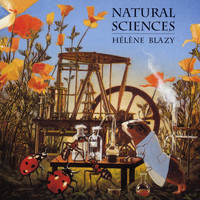Hélène Blazy / - Natural Sciences