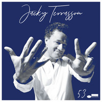 Jacky Terrasson - The Call