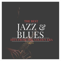 Various Artists - The best Jazz & Blues Hits from the Golden Era, Vol. 19