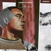 Dermot Kennedy - Outnumbered (Remixes)