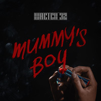 Wretch 32 - Mummy's Boy (Explicit)
