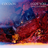 Cocoon - I Got You