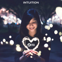 JS aka The Best - Intuition