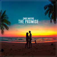 Chris Waters - The Promise
