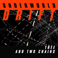 Underworld - Tree And Two Chairs (Film Edit)
