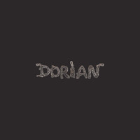 Dorian - Drop (Explicit)