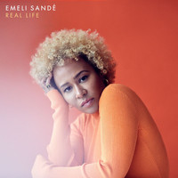 Emeli Sandé - You Are Not Alone