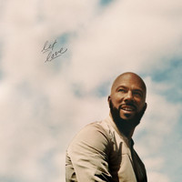 Common - Let Love (Explicit)