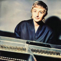 Blossom Dearie - It's The Lovely...Blossom Dearie! Vol 4 (Remastered)