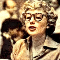 Blossom Dearie - It's The Lovely...Blossom Dearie! Vol 3 (Remastered)