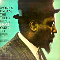 Thelonious Monk - Monk's Dream (Remastered)